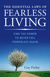 Essentials Fearless Living