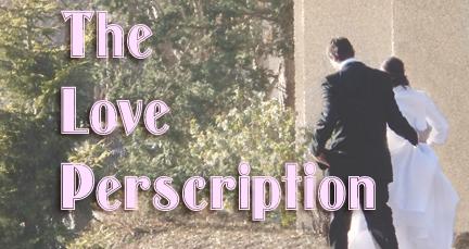 The Love Perscription
