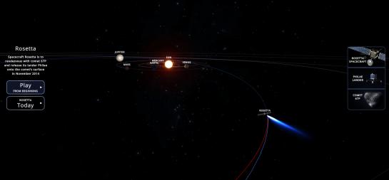 Rosetta_Simulation