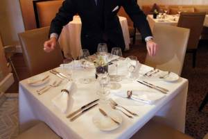 Life Restaurant