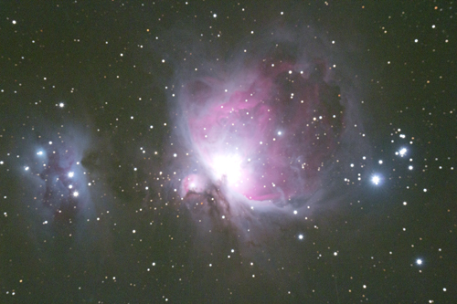 Orion (500)