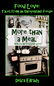 book, series, cover, food, love, foodie