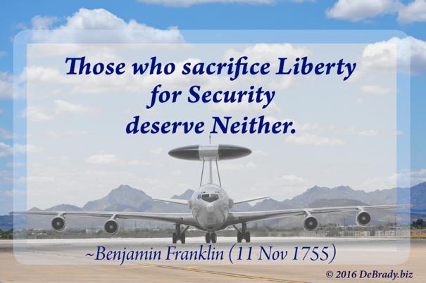 Security-Freedom_BenFranklin_meme_sm