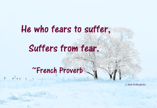 Fear-Suffer-meme