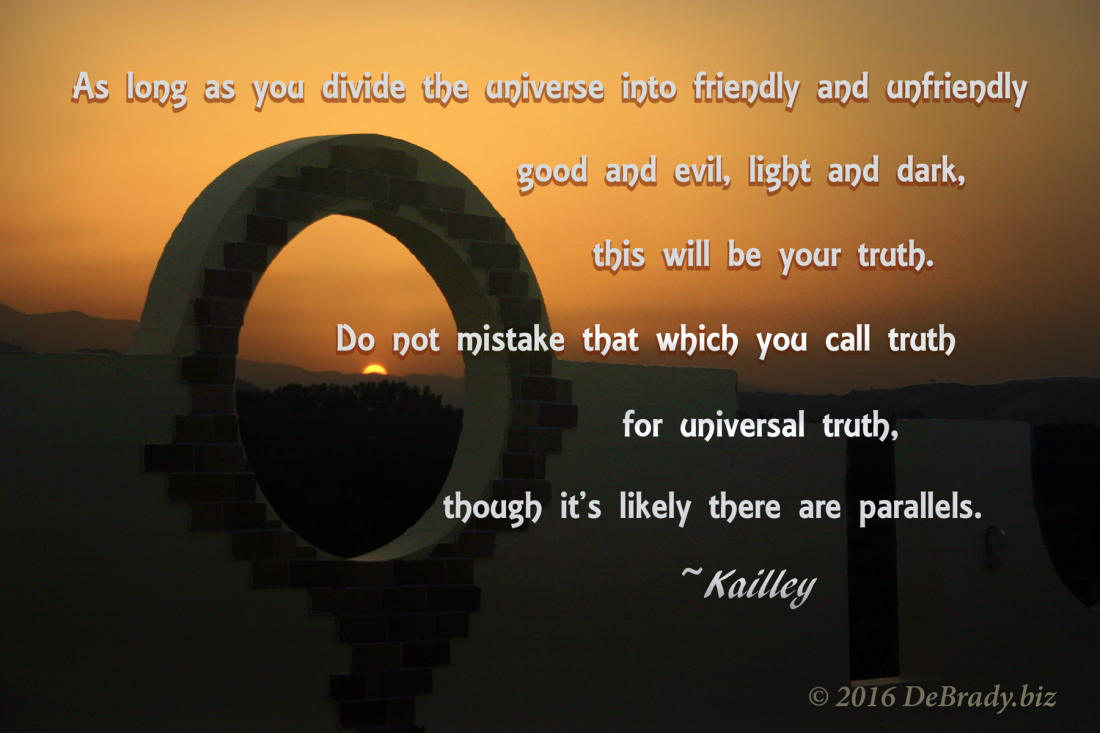 UniversalTruth-Kailley_sm-meme.png