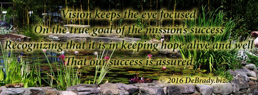 hope-action_fbcvr