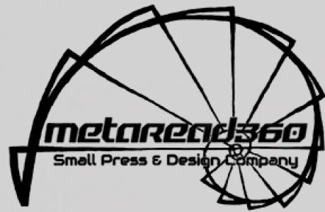 MetaRead360 Small Press presents